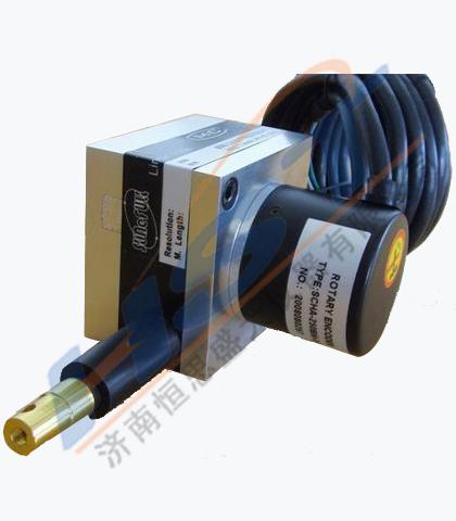 安徽高精度旋转式光电编码器1111