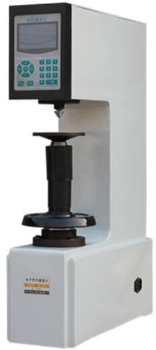 布氏硬度计HB-3000D
