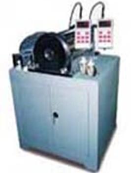 GJZ-2000高强螺栓智能检测仪