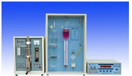 陕西QL-CS20H智能碳硫高速分析仪