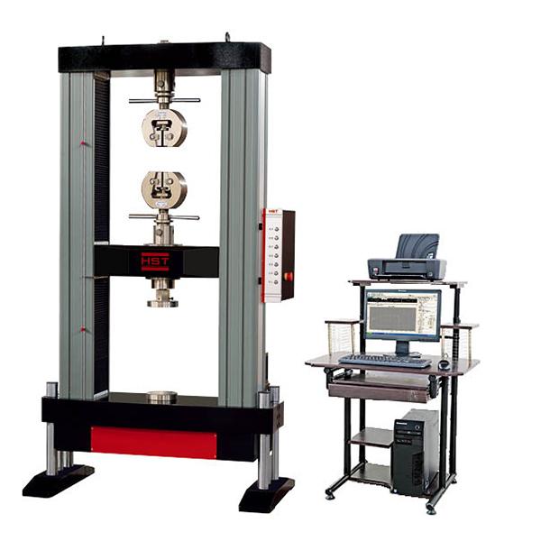 WDW-600G微机控制电子万能试验机