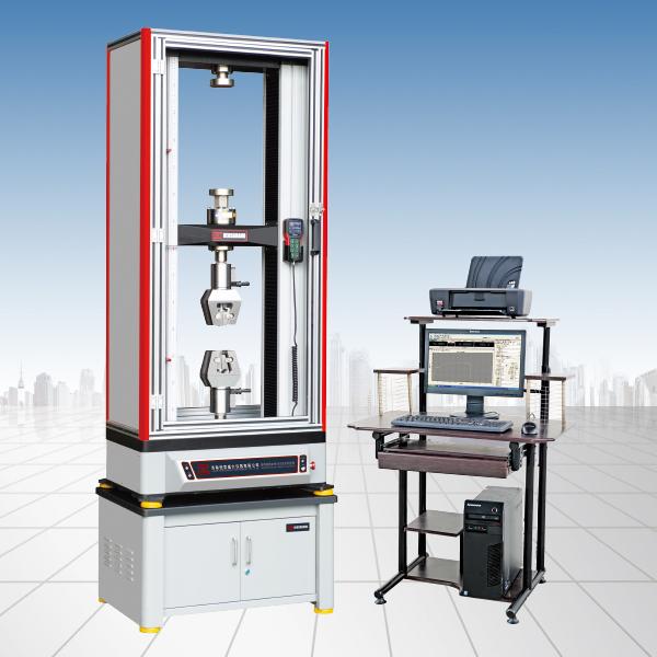 重庆UTM4102 微机控制电子万能试验机