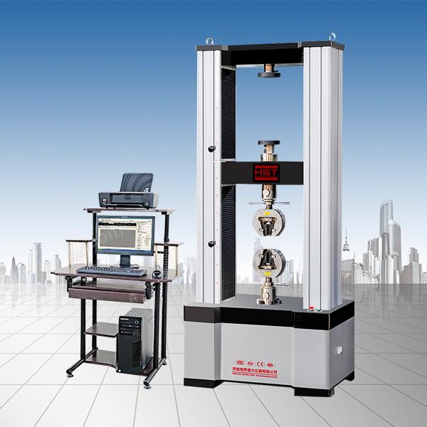 湖南UTM5305X微机控制电子万能试验机