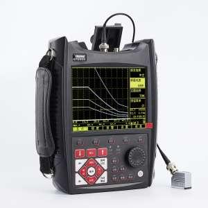 超声波探伤仪HUT1130