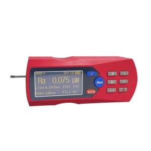 表面粗糙度仪HR3200