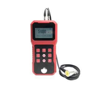 超声波测厚仪HT2430