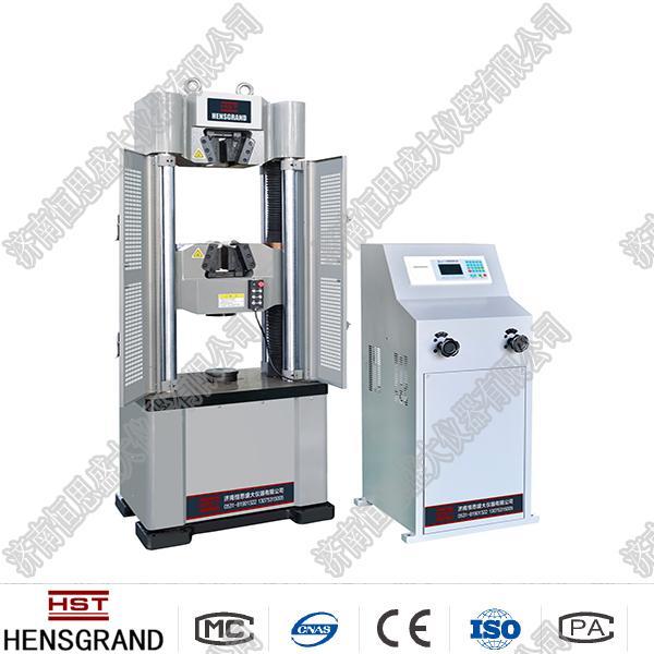 安装高低温试验箱的场地及环境要求