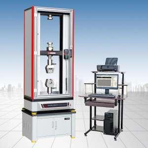 液压万能试验机的相关常识有哪些?液压万能试验机的相关知识